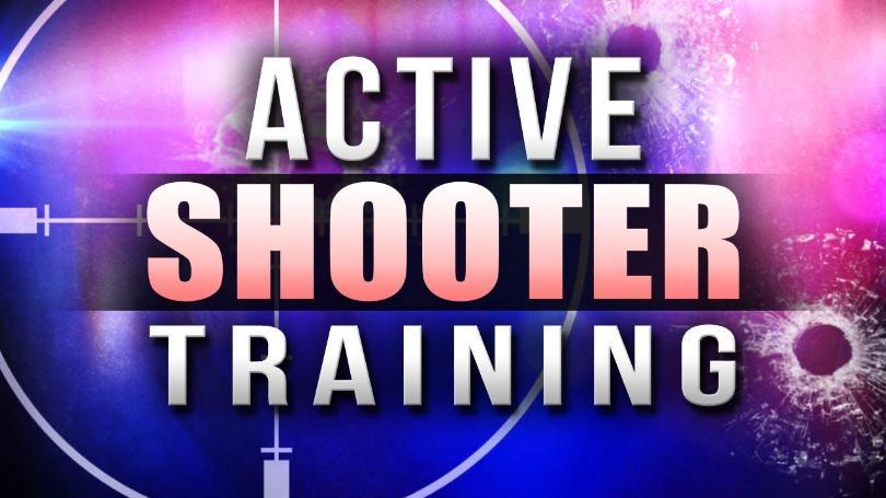Active+Shooter+Training17.jpg