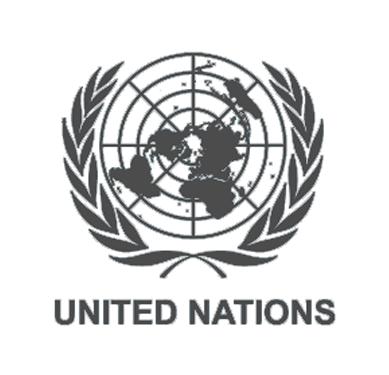 UN_emblemtrans.png