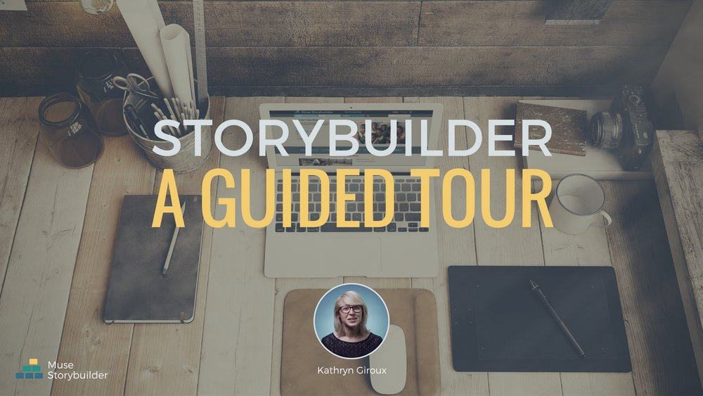 Storybuilder Tour Cover Photo.jpeg