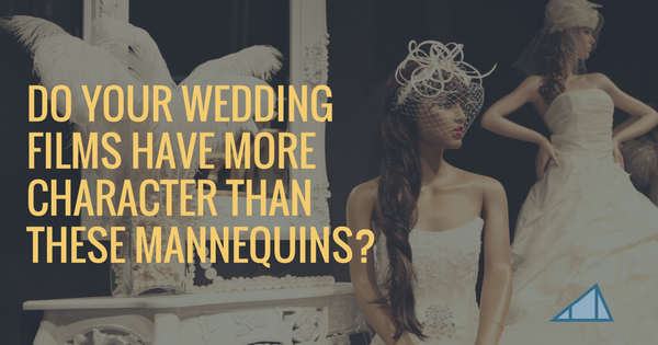 weddingmannequins