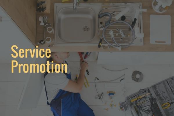 Service Promotion.jpg
