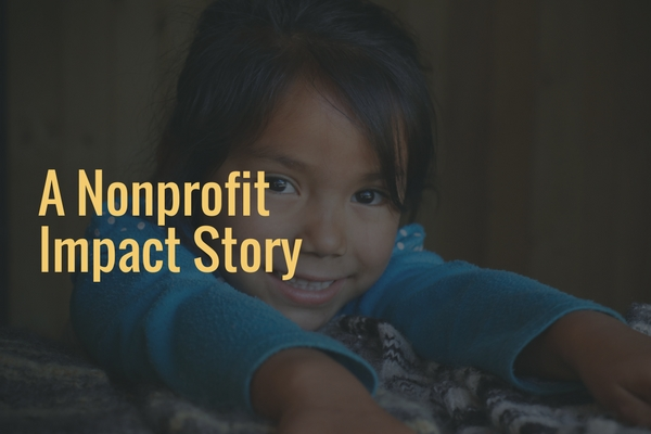 Nonprofit Impact.jpg