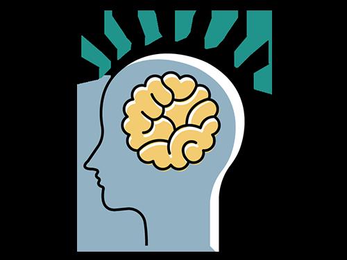brains-medium.png