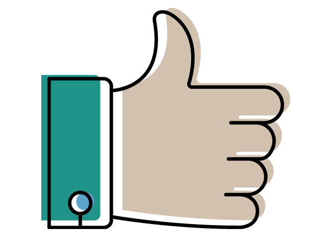 thumbs-up-medium.png