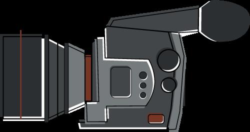 camera c100medium.png