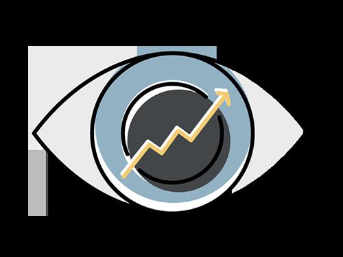 profit-eye-medium.png
