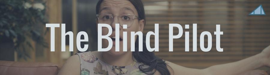 Blind Pilot.jpg