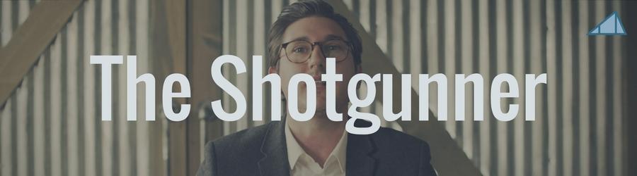 Shotgunner.jpg