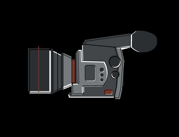 camera c100mediumPAD.png