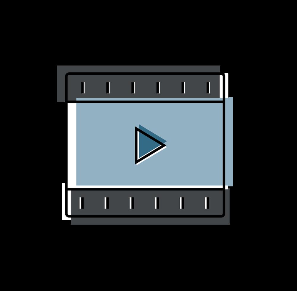 playFilm_pad.png