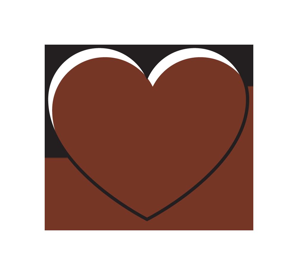 heart_pad.png