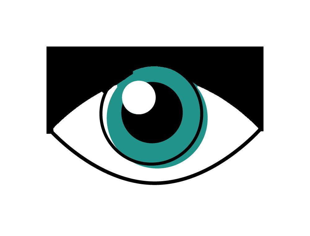 Vision_pad.png