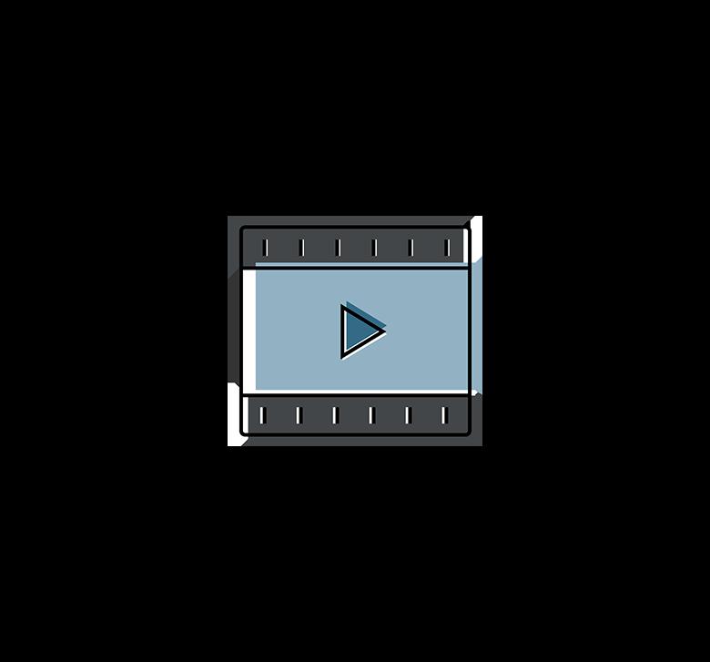 playFilm_pad2.png