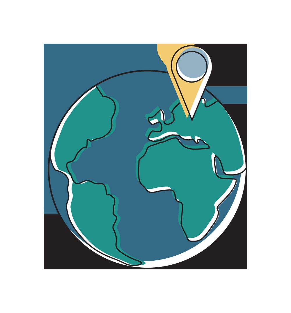 globeLocation_pad.png