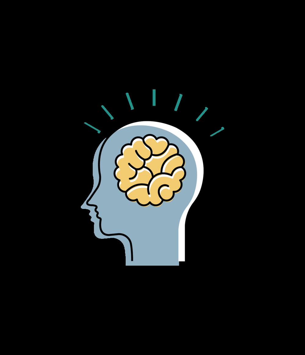 brain-idea_pad.png