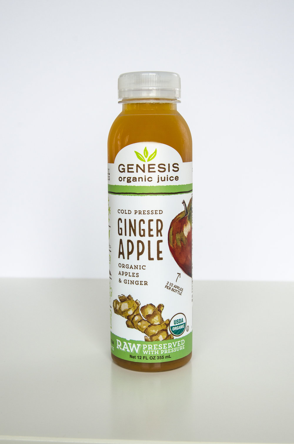 GingerApple.jpeg