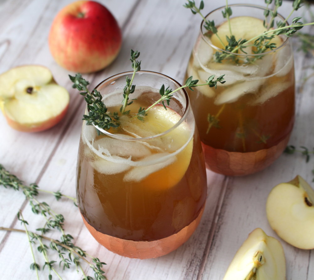 apple-bourbon-cocktail.jpg