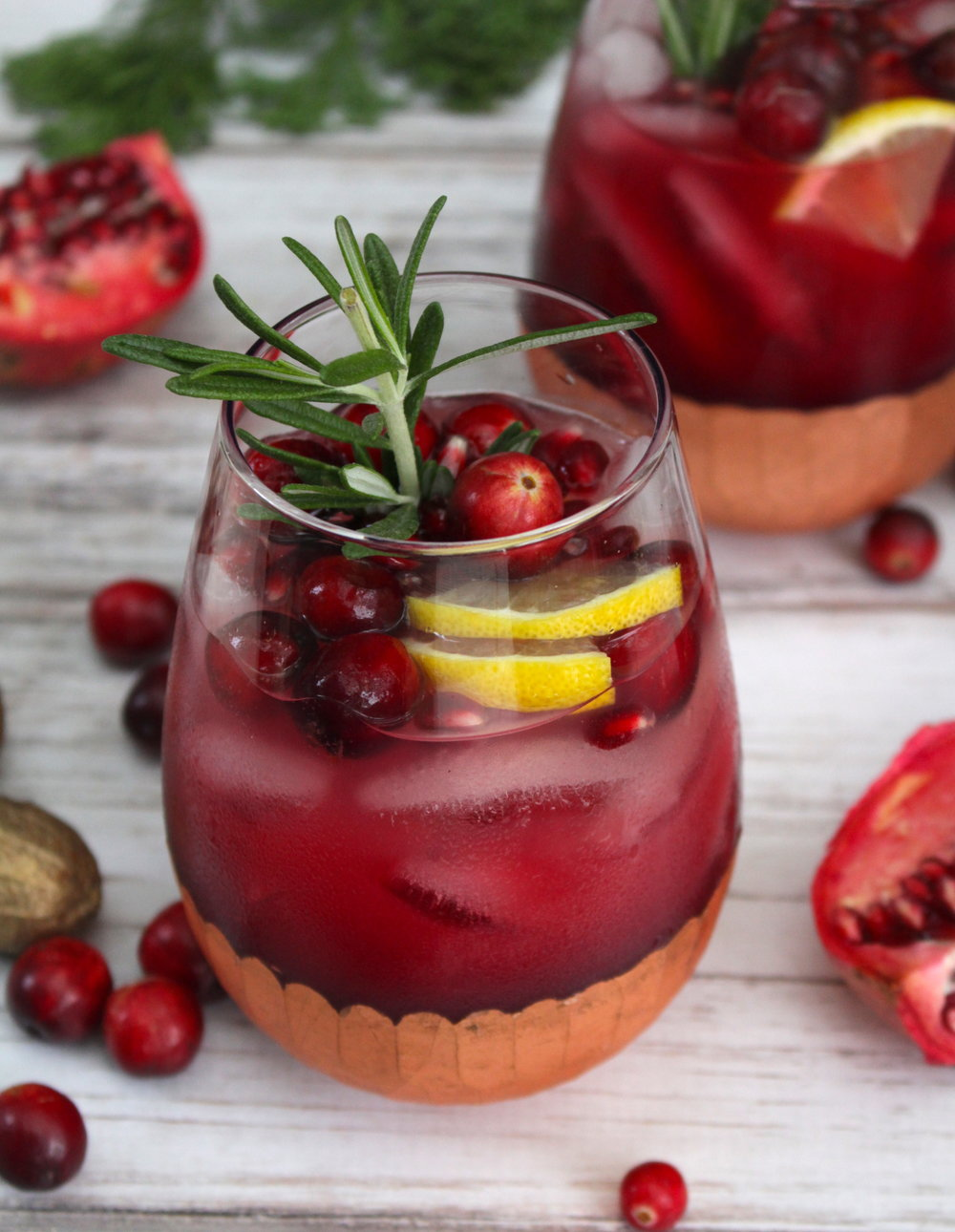 Cranberry Cocktail.JPG