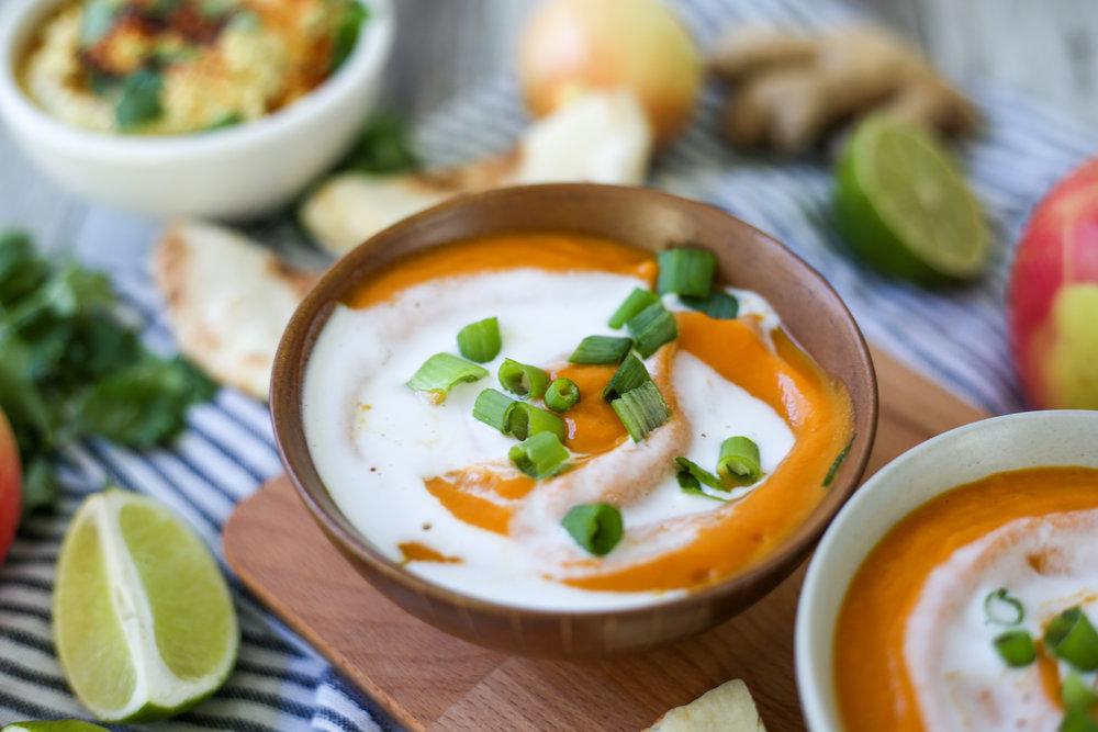 Carrot Apple Ginger Soup_-11.jpg
