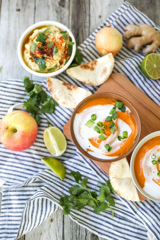 Carrot Apple Ginger Soup_-7.jpg