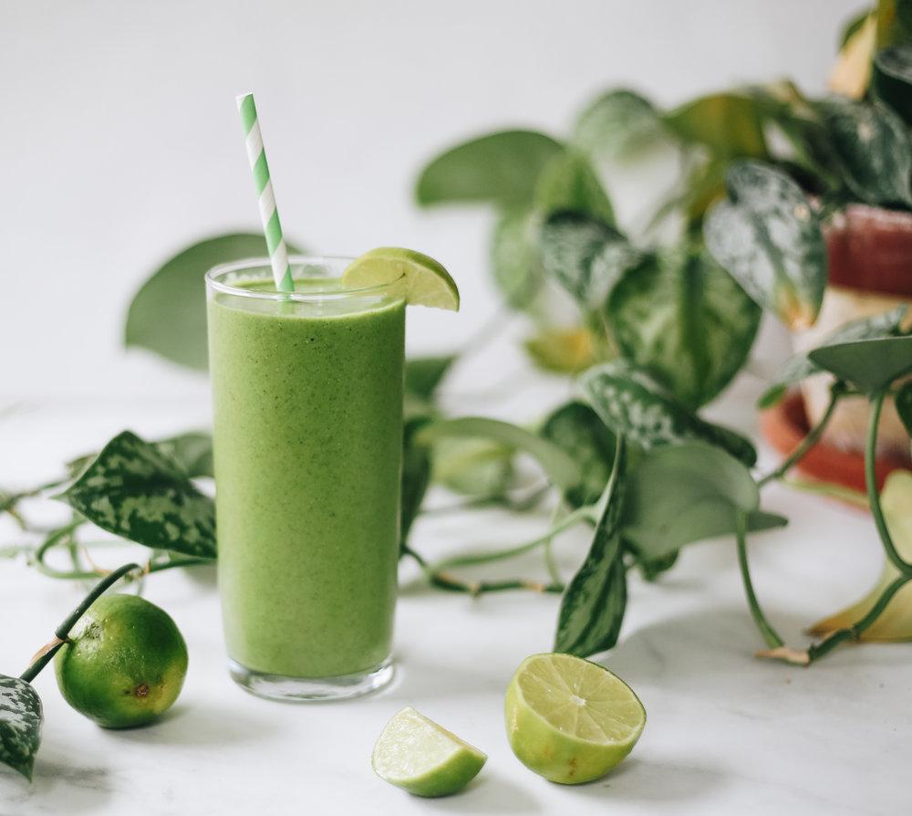 Green Smoothie-4.jpg
