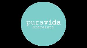 Pura-Vida_logo.png