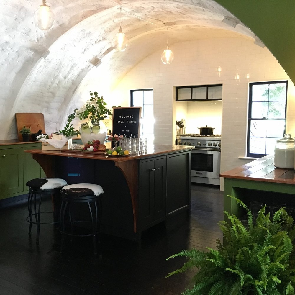 Quonset Kitchen 1.jpg