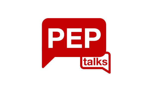 PEP Talks Logo.png