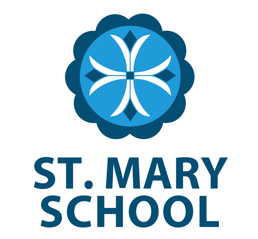 St_Mary_school_square_logo.png