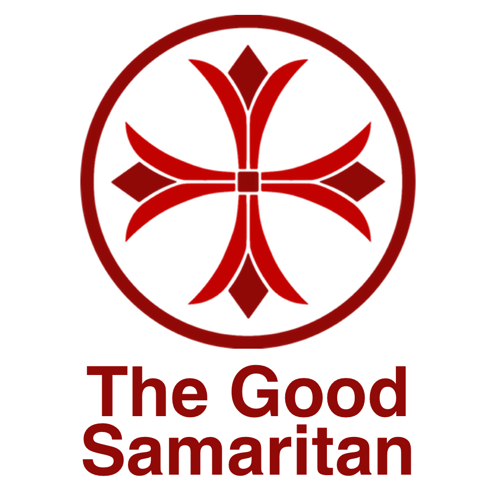 The Good Samaritan logo.png