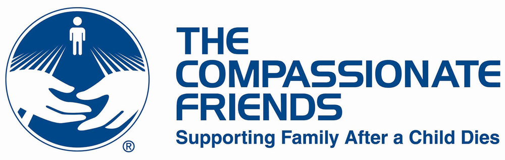 Compassionate Friends - Supporting Family After a Child Dies