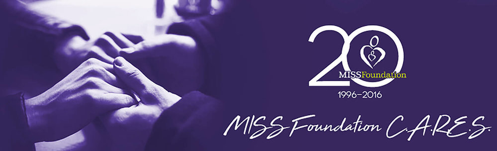 MISS Foundation