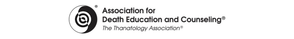 Association for Death Education and Counselling