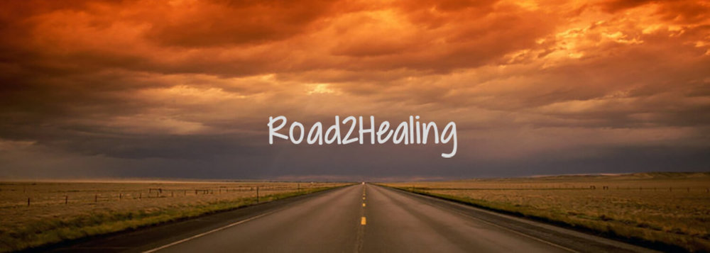 Road 2 Healing