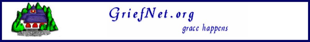 Grief Net
