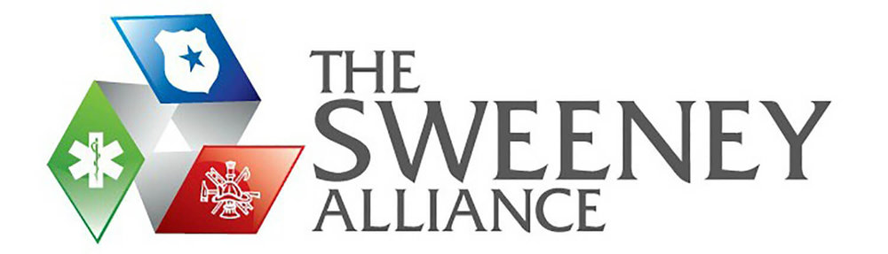 The Sweeney Alliance