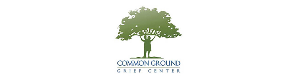 Common Ground Grief Center - A Center for Grieving Children, Teens & Their Families