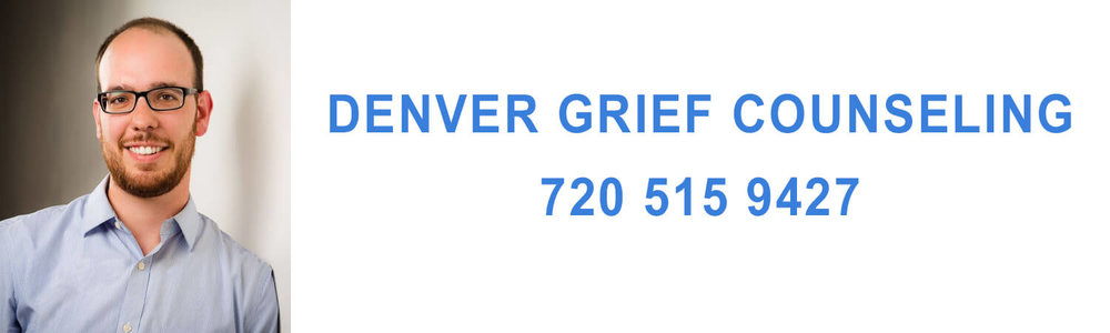 Denver Grief Counseling