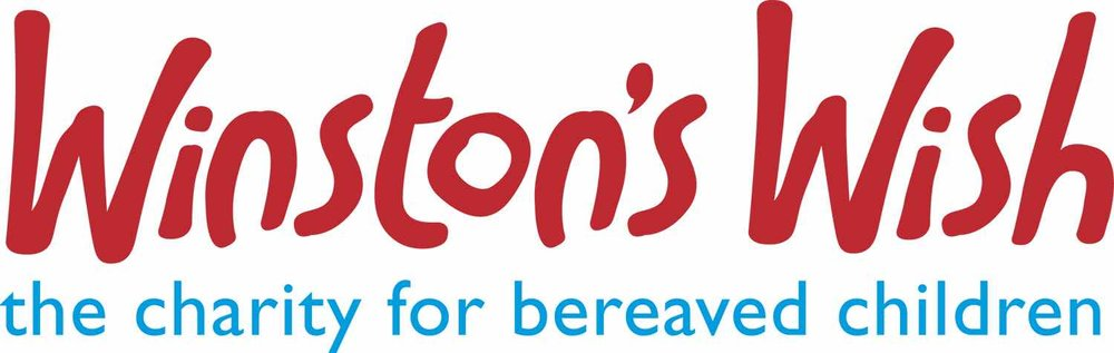 Winston's Wish - The Charity for Bereaved Children