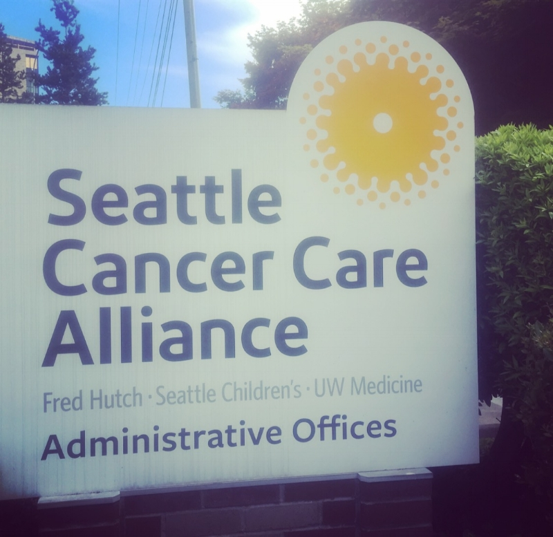 seattle-cancer-care