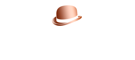 Crooked Croupier LOGO Colour-White Cropped.png