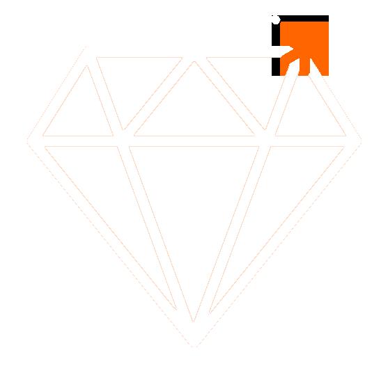 DIAMOND ICON WHITE-ORANGE.png