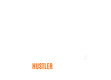 The Crooked Croupier™