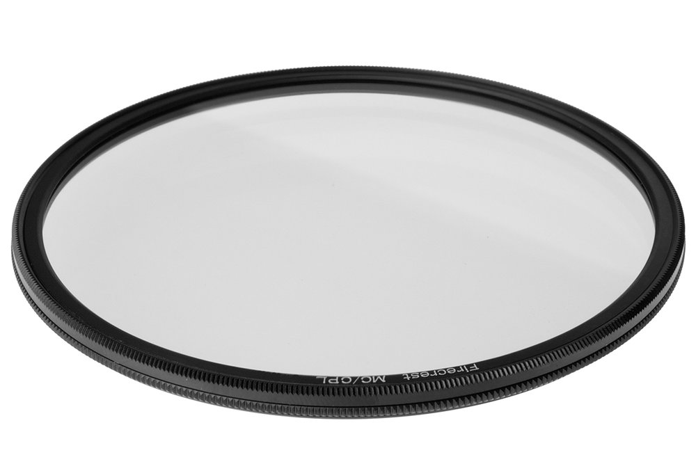 Firecrest UltraSlim Polarizer (100mm Kits)