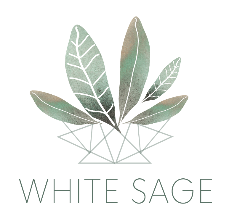 White Sage Wellness