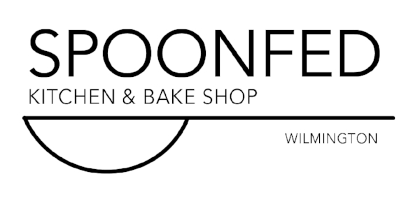 Spoonfed Kitchen & Bake Shop