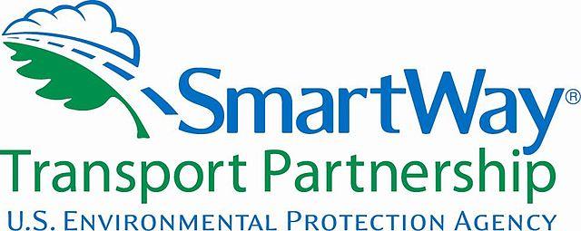 640px-SmartWay_Transportation_Partnership_Logo.jpg