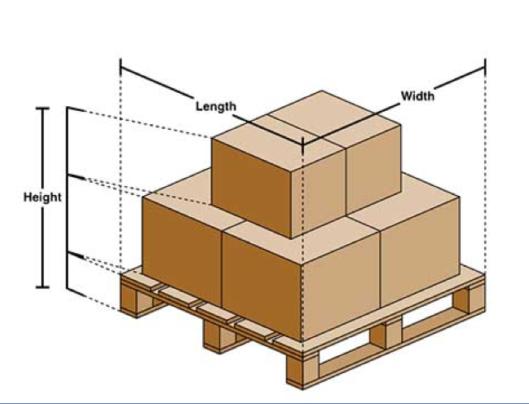 shipment-dimensions
