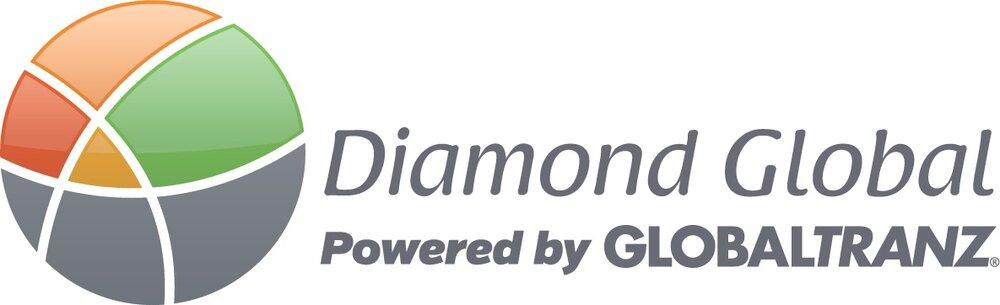 Packing and Determining Freight Class   Diamond Blog   Diamond Global