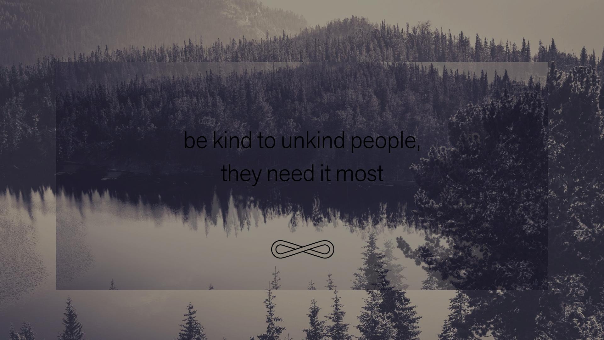 be kind, always (1).jpg